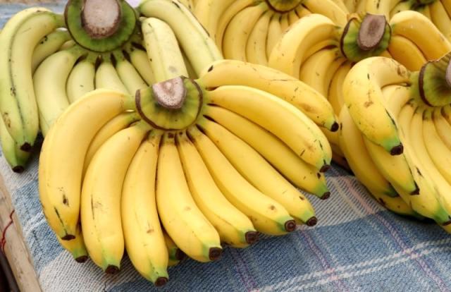 10+ loại thực phẩm giúp lấy lại năng lượng nhanh nhất khi bạn mệt mỏi