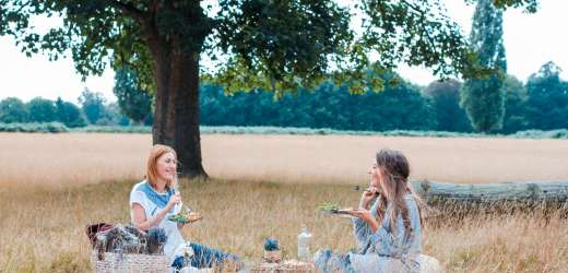 Triết gia Hy Lạp cổ đại: Cách chúng ta nên sống cuộc đời mình