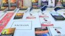 Sách giả ngày càng bùng phát mạnh mẽ và tinh vi khó lường