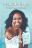 Becoming – Chất Michelle