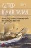 Ảnh hưởng của sức mạnh trên biển đối với lịch sử, 1660 – 1783