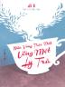 Nửa vòng trái đất uống một ly trà