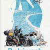 Du Ký Xanh – Hành Trình Cứu Biển