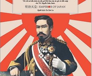 Thiên Hoàng Minh Trị