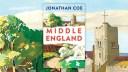 Tác phẩm về Brexit giành giải Costa Book