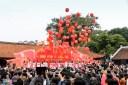 Dừng tổ chức Ngày thơ vì virus corona