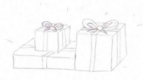 2017-01-12-cadeaux2