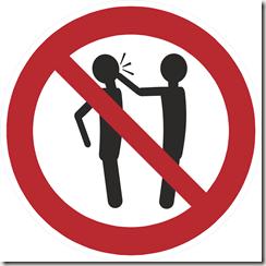 gifle-interdite_thumb
