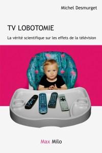 TV-lobotomie