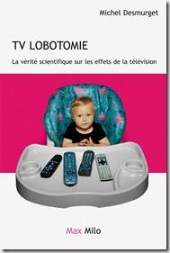 TV-lobotomie_thumb