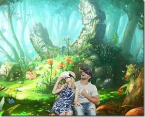 realite-virtuelle_thumb
