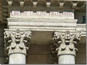 liberte-egalite-fraternite_thumb