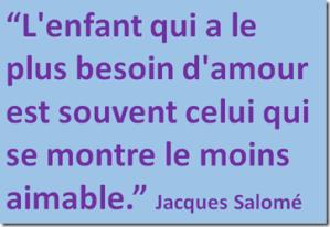 citation-j-salome_thumb