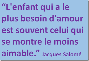 citation-j-salome