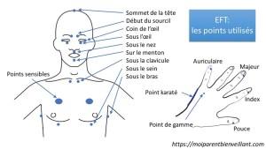 points-EFT-v2