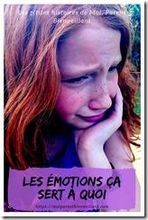 2018-11-15 les émotions ca sert a quoi