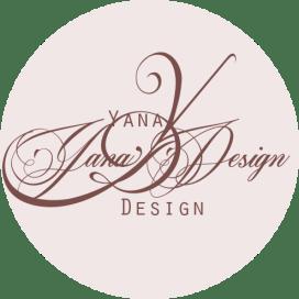 yana_design_logo
