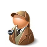 Program untuk Mengemaskini Pemandu Detektif Pemandu