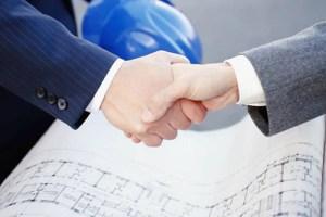 Обязанности и функции технического заказчика