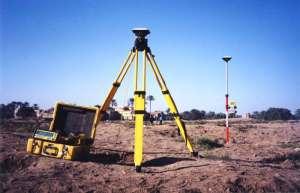 Для чего нужны геологические изыскания