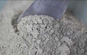 Цемент для стройки: как выбрать