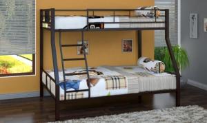 Как правильно выбрать кровать для ребенка?