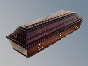 Определение надгробья и выбор гроба