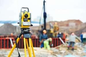 Геологические изыскания для строительства дома