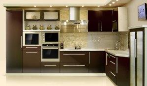 Советы по выбору будущей кухни