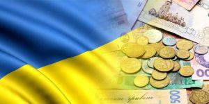 Парламентарий Михаил Хмель в разговоре с «Почтой»