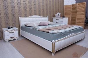 Как купить оригинальную кровать. Преимущества и слабые стороны нестандартной спальной мебели