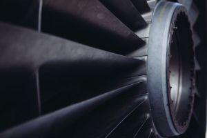 Промышленные воздуходувки — применение и основные причины ремонта
