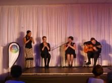 sonidos-flamencos7