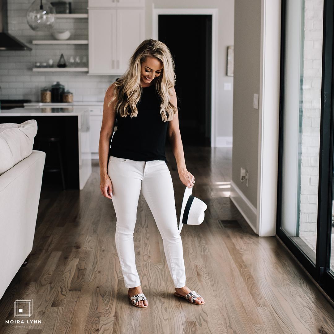 Moira Lynn Blog | Fashion