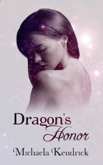 DragonsHonorFinal lo