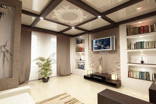 Визитки ремонт квартир | дизайн комнаты для подростка девочки