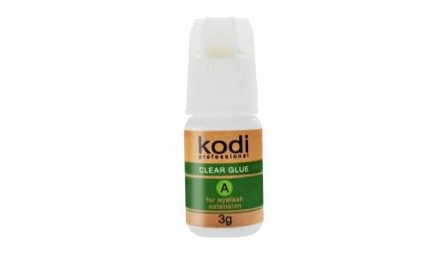 Клей для ресниц Kodi для поресничного наращивания ...