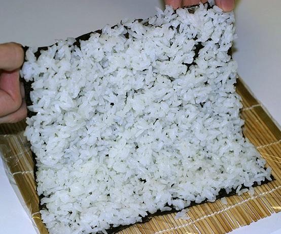 Рисовая лапша: рецепты приготовления самых вкусных блюд