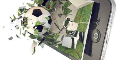 software futbol