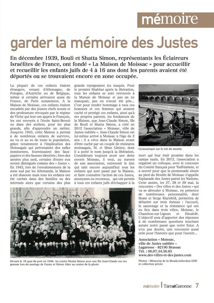 TG_Mag_86_Memoire_07.03.16