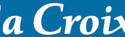 La Croix 26 avril 2013 – Moissac retrouve ses enfants juifs