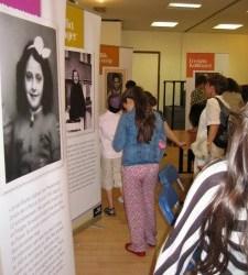 «L'enfant et la Shoah» reconnue par l'Education Nationale