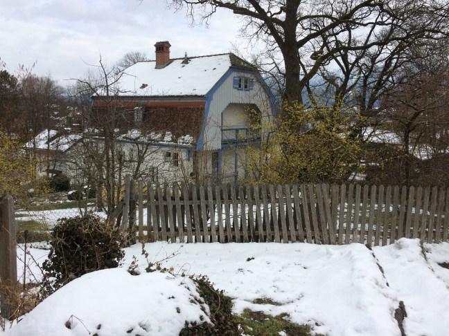 Münterhaus_2018