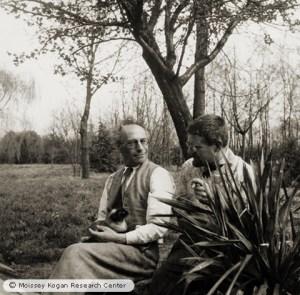 Moissey-Kogan-Hendrik-Wiegersma