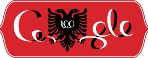 albania_independence_day_2012-980005-hp