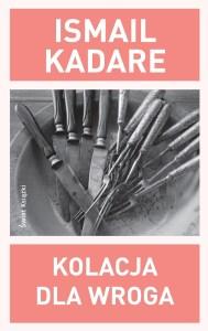 kolacja dla wroga(1)