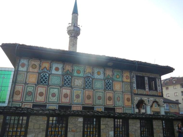 kolorowy_meczet_2