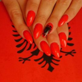 albania-nails-red-flag-hands-favim-com-568282