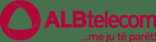 logo_slogan_al_print