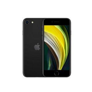 "Apple iPhone SE-2020 128GB 4.7"" Retina Display Nano+eSIM"